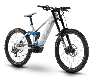 husqvarna_bicycles_extreme_cross_exc_9_white_silver_blue_png