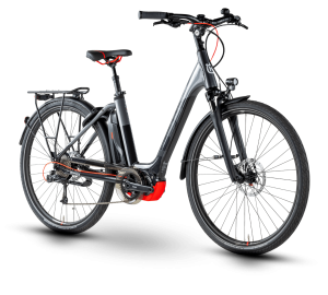 husqvarna_bicycles_gran_city_gc_2_anthrazit_red_png